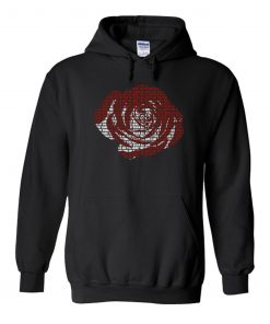 Roses Juice Wrld All Girls Are The Same Hoodie