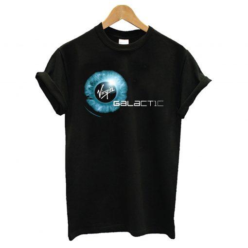 Virgin Galactic T-Shirt