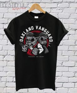 Darkland Vanguard T-Shirt