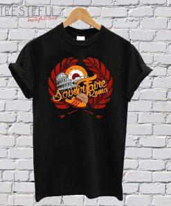 Savoirtaire Roma T-Shirt